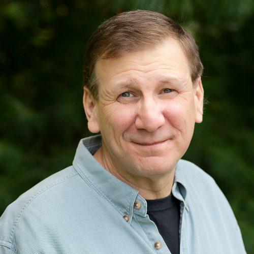 Bob Benz