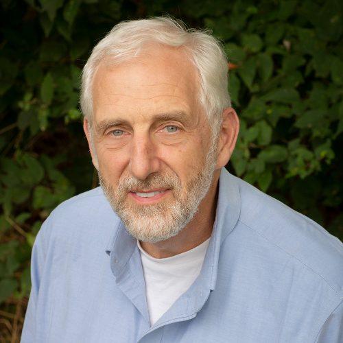 Rick Fligor
