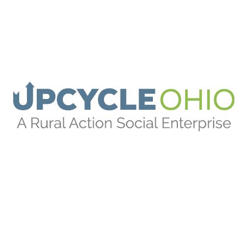 UpCycle Ohio